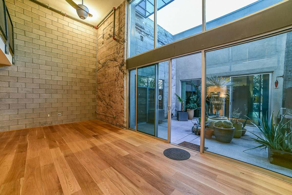 Sellers Information Sell Your Tucson Loft Condo Or