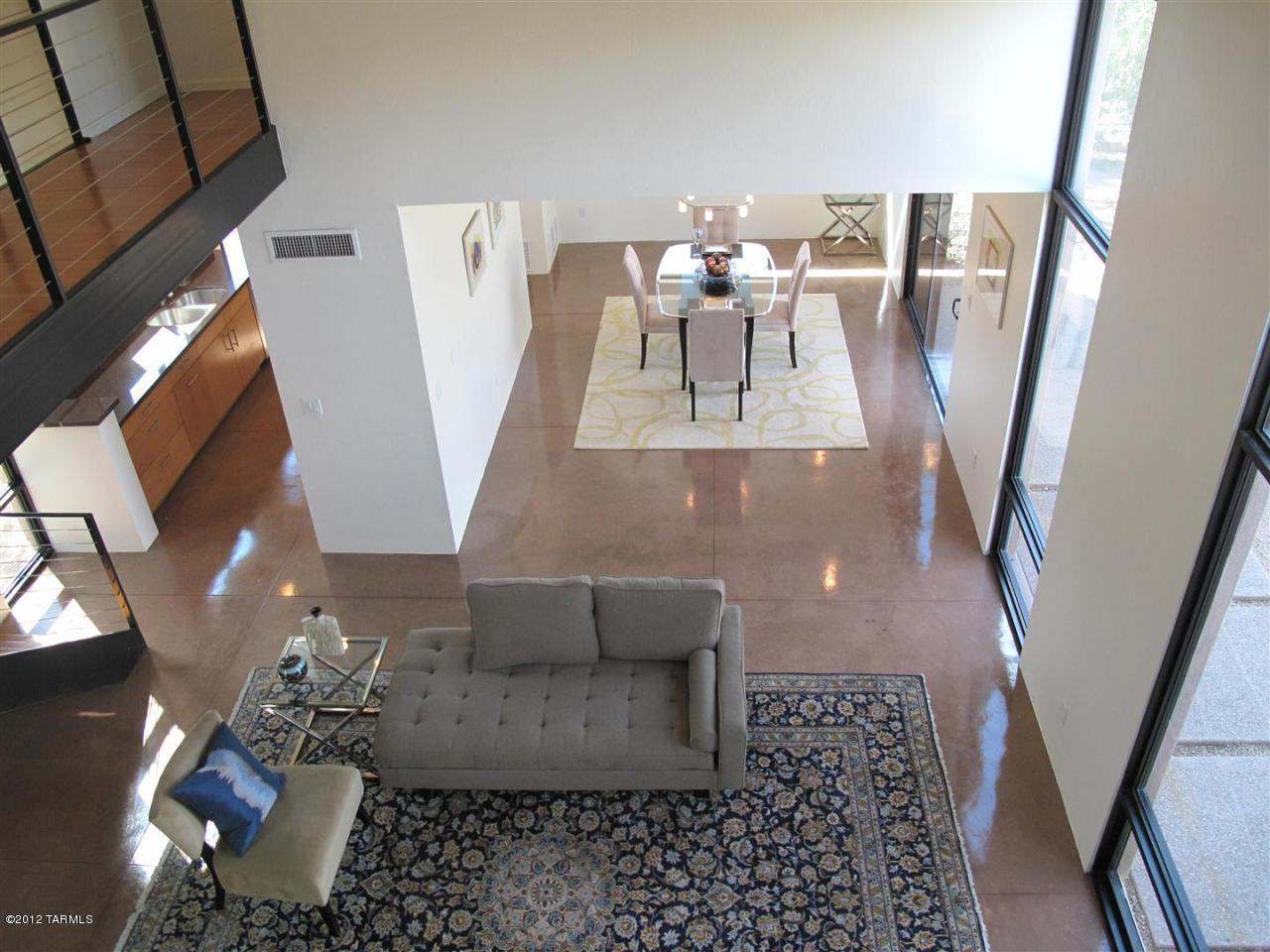 Canciones Loft Homes for Sale