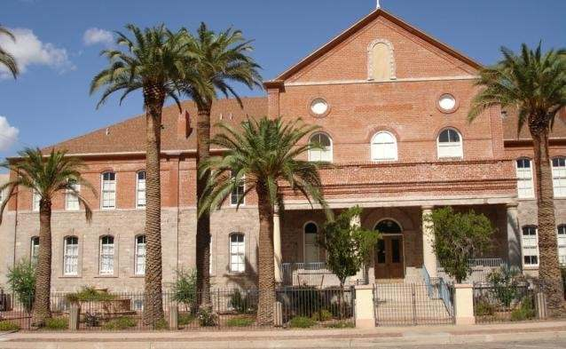 the-academy-lofts-for-sale-in-tucson-arizona