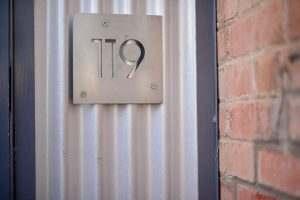 Ice House Loft 119